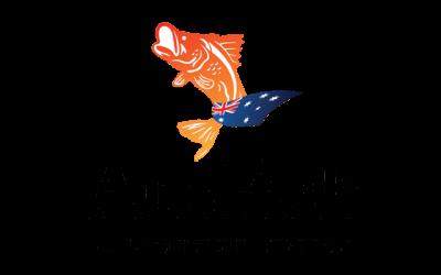 AUS FISH