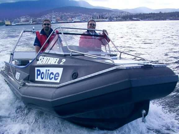 aquatruck-police-boat