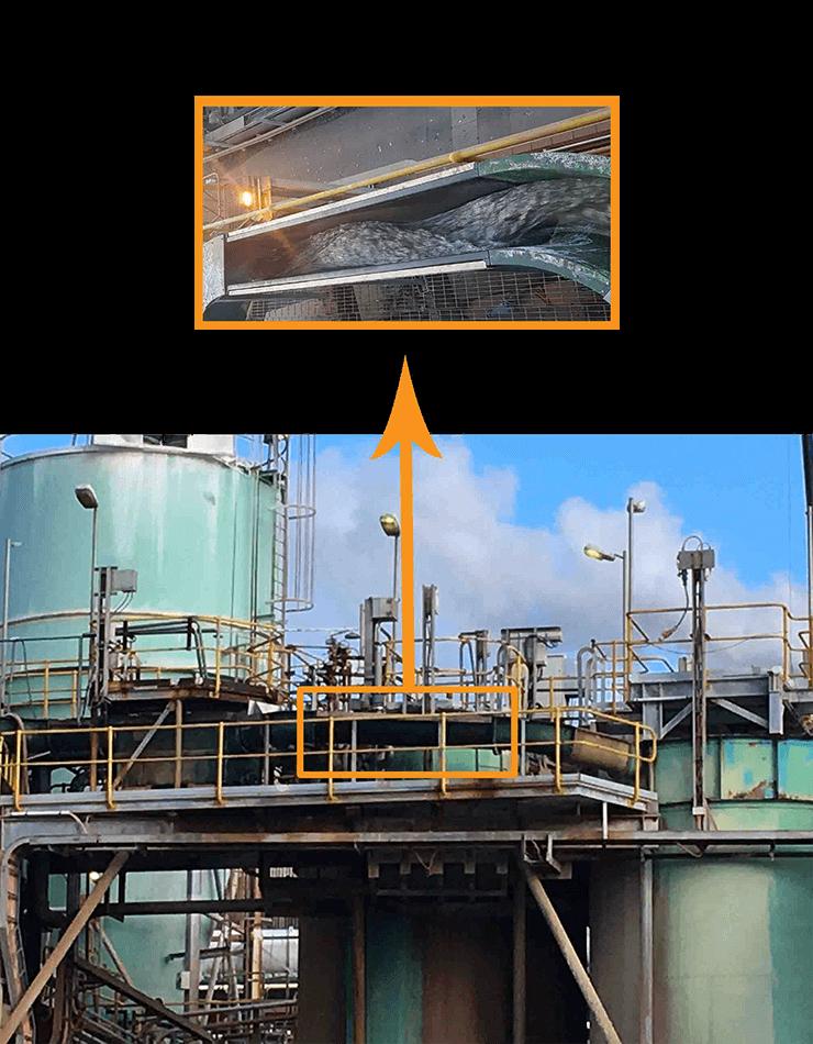risdon-smelter-image-for-case-study