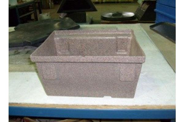 20l-crate
