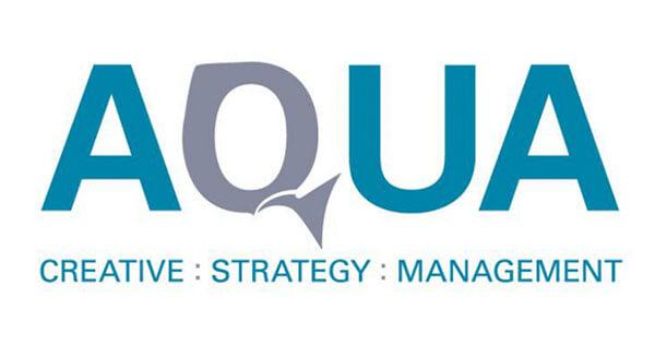 aqua-advantage