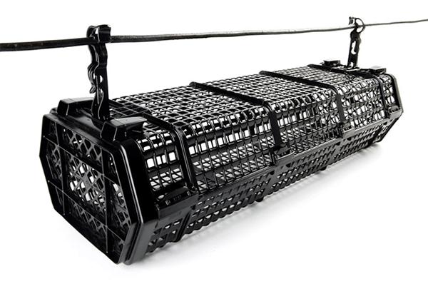 hexcyl-basket-hanging