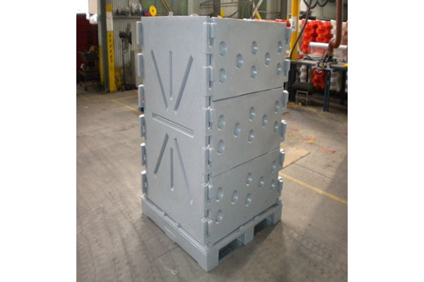 high-sided-flexi-bin-1.3m