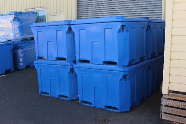 in-house-aquasure-680lt-and-1000lt-insulated-bins