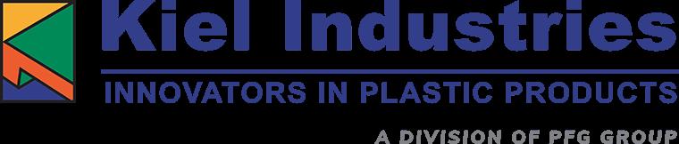kiel-industries-division-logo-large