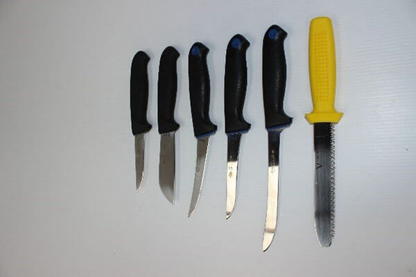 knives-scissors-cutters-steels-sharpening-stones-saws-etc-1