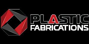 plastic-fabrications-logo