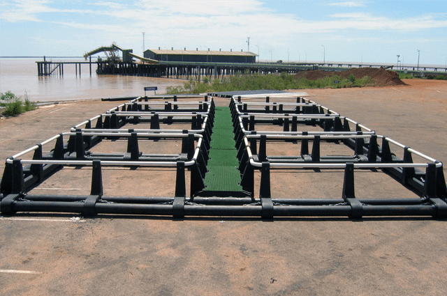 seafarm-systems-seacage-square-1