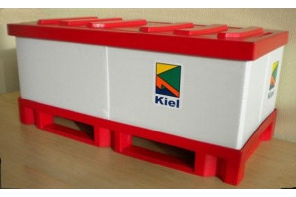 tote-box-370l