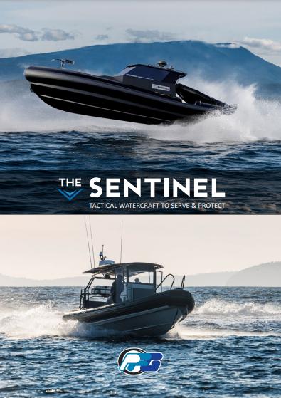 sentinel-brochure-cover
